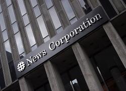 Newscorplogo