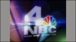 Nbc4by3letterbox_1